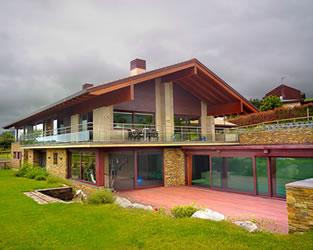 Construcci n - Empresas construccion asturias ...